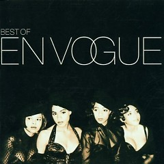 Best Of En Vogue - En Vogue