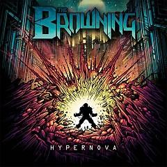 Hypernova - The Browning