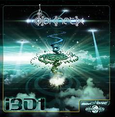 I3D1 - Biokinetix