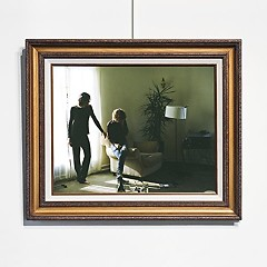 And Star Power (CD1) - Foxygen