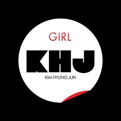 Girl - Kim Hyung Jun