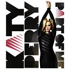 Part Of Me (Remix) - EP