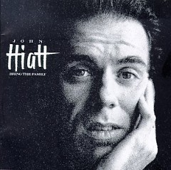 Bring The Family - John Hiatt