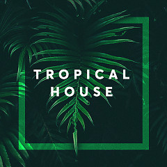 Nhạc Tropical House Hay Nhất - Various Artists