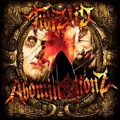 Abominationz - Twiztid