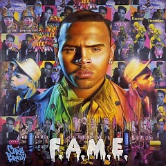 F.A.M.E. (Deluxe Edition) - Chris Brown