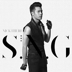S.N.G - Châu Thang Hào