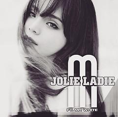 Jolie Ladie