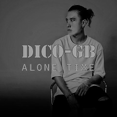 Alone Time (Single)