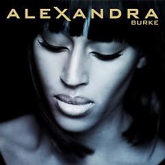 Overcome (Deluxe Editon) - Alexandra Burke