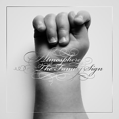 The Family Sign (Deluxe Edition) - Atmosphere