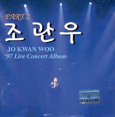 Live Concert CD3