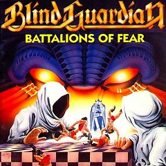 Battalions Of Fear (2007 Remastered)