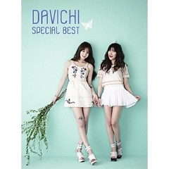 Special Best (CD1)