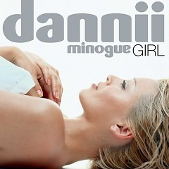 Girl - Dannii Minogue
