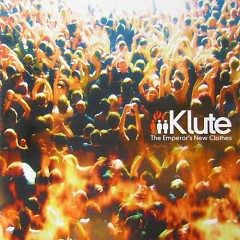 The Emperor's New Clothes [UK] (CD1) - Klute