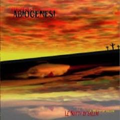 Le Notti Di Salem - Abiogenesi