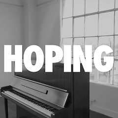 Hoping (Single) - X Ambassadors
