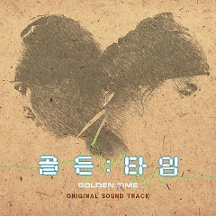 Golden Time OST
