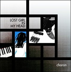 LOST GIRL IN MY HEAD - Charon