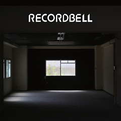 Recordbell (Mini Album) - Recordbell