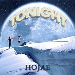 Tonight (Single)