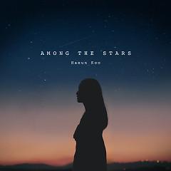 Among The Stars (Single) - Haeun Koo