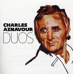 Duos (CD1)