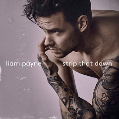 Strip That Down (Acoustic) (Single) - Liam Payne