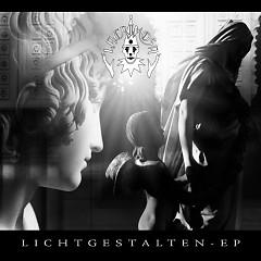 Lichtgestalt - Lacrimosa