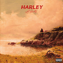 Harley (Single) - Lil Yachty