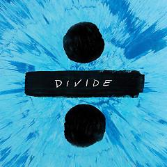 Perfect (Acoustic) (Single) - Ed Sheeran