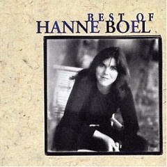 Best of Hanne Boel - Hanne Boel