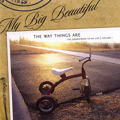 The Way Things Are