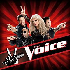 The Voice S02EP01