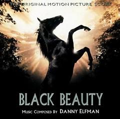 Black Beauty OST