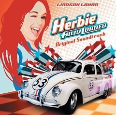 Herbie Fully Loaded OST