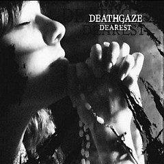 DEAREST - Deathgaze