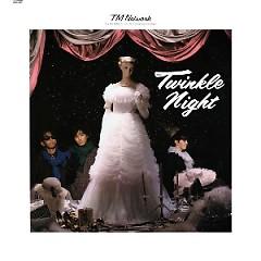 Twinkle Night (Mini Album)