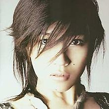 Even So - Bonnie Pink