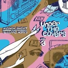Under The Covers Vol.3 - Susanna Hoffs