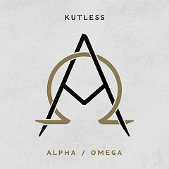 Alpha / Omega - Kutless