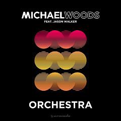Orchestra (Single)