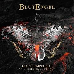 Black Symphonies - Blutengel