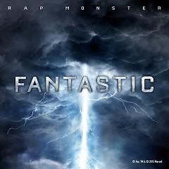 Fantastic - Rap Monster