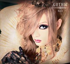 GOTHIC - Kaya