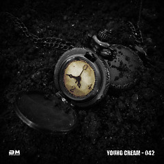 042 (Single) - Young Cream