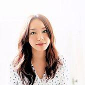 虹 (Niji)  - Aragaki Yui