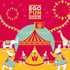 Ego Fun Show - Ego Function Error