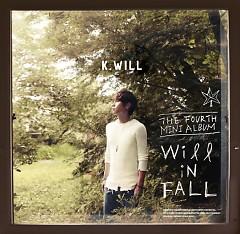 Will In Fall